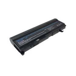 Аккумулятор для ноутбука TOSHIBA Satellite A105-S4054