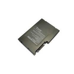 Аккумулятор для ноутбука TOSHIBA Qosmio G30-134