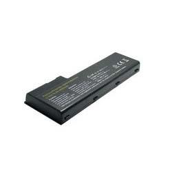 Аккумулятор для ноутбука TOSHIBA Satellite P100-212