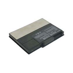 Аккумулятор для ноутбука TOSHIBA PA3154U-1BRS