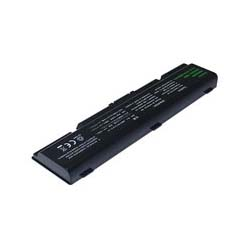 Batterie portable TOSHIBA Satellite Pro L300D-22Z