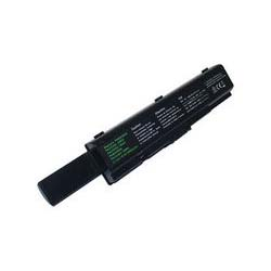Аккумулятор для ноутбука TOSHIBA Satellite A505-S6960