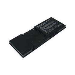 Аккумулятор для ноутбука TOSHIBA Portege R400-S4833 Tablet PC