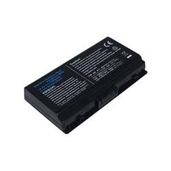 Аккумулятор для ноутбука TOSHIBA PA3591U-1BRS