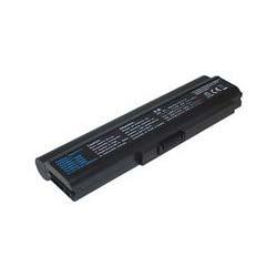 Аккумулятор для ноутбука TOSHIBA Portege M612