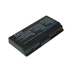 Аккумулятор для ноутбука TOSHIBA Equium L40-14I