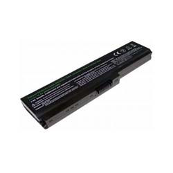 Batterie portable TOSHIBA Satellite L755D-128