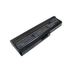 Аккумулятор для ноутбука TOSHIBA Portege M802