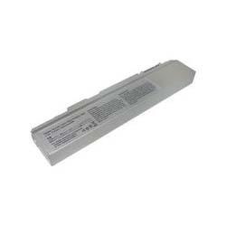TOSHIBA Tecra R10-00D ノートバッテリー