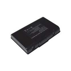Аккумулятор для ноутбука TOSHIBA PABAS123
