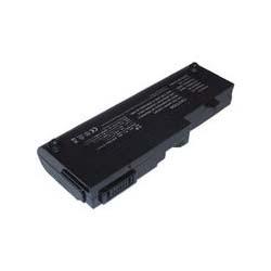 Аккумулятор для ноутбука TOSHIBA NB100-11R PLL10E-00X00TEN
