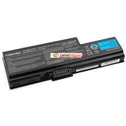 Аккумулятор для ноутбука TOSHIBA Qosmio F50-12J