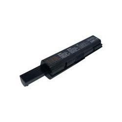 Аккумулятор для ноутбука TOSHIBA Equium A200-196