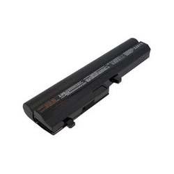 Аккумулятор для ноутбука TOSHIBA NB200-113