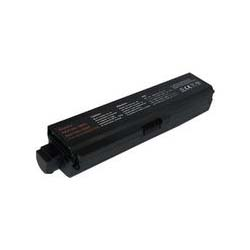 Batterie portable TOSHIBA Satellite L650