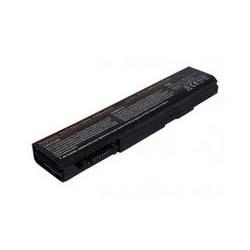 Аккумулятор для ноутбука TOSHIBA Dynabook Satellite PB651CBBNKEA51
