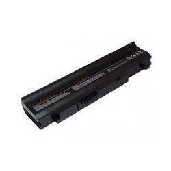 Аккумулятор для ноутбука TOSHIBA PA3781U-1BRS