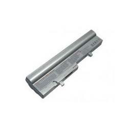 Аккумулятор для ноутбука TOSHIBA Mini NB301
