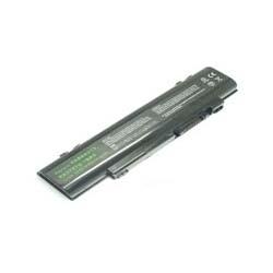Аккумулятор для ноутбука TOSHIBA PABAS213