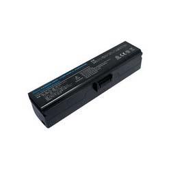 Аккумулятор для ноутбука TOSHIBA Qosmio X775-Q7384