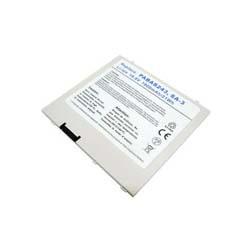 Аккумулятор для ноутбука TOSHIBA PA3884U-1BRR