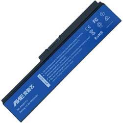 Аккумулятор для ноутбука TOSHIBA Satellite L750-1DX