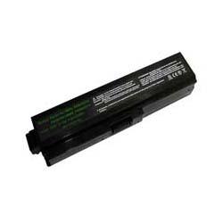Аккумулятор для ноутбука TOSHIBA Satellite L750-170