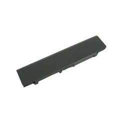 Аккумулятор для ноутбука TOSHIBA Satellite L830-145