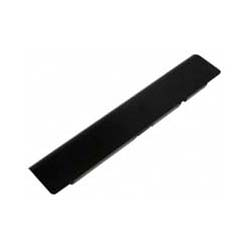 Аккумулятор для ноутбука TOSHIBA Qosmio X870-BT2G23