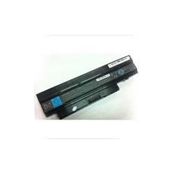 Аккумулятор для ноутбука TOSHIBA Portege T210-01B