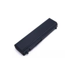 Аккумулятор для ноутбука TOSHIBA Portege R150 Series