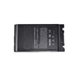 Аккумулятор для ноутбука TOSHIBA Portege M700-S7008