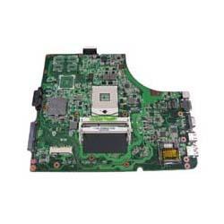 ASUS K53S battery