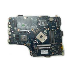 ACER Aspire 7750Z Laptop Motherboard