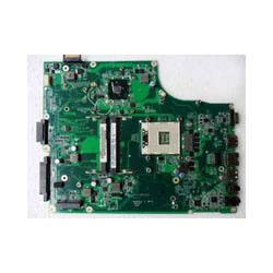ACER Aspire 5820TZG Laptop Motherboard