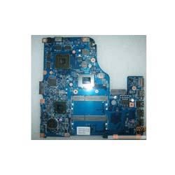 ACER Aspire V5-471 Laptop Motherboard