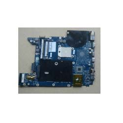 Acer Aspire 4738ZG Laptop Motherboard