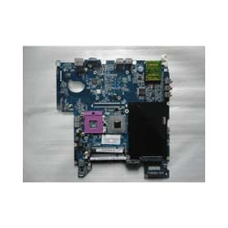 ACER Aspire 4730 Laptop Motherboard