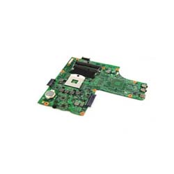 Dell Inspiron 15R Laptop Motherboard