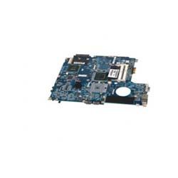 Dell Vostro 1510 Laptop Motherboard