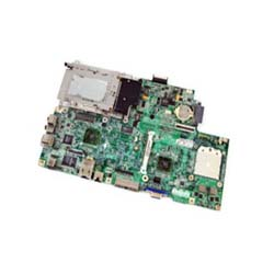 Dell Vostro 1000 Laptop Motherboard