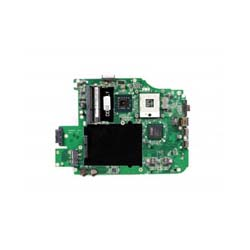 Dell Vostro 1015 Laptop Motherboard