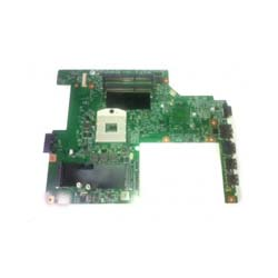 Dell Vostro 3500 Laptop Motherboard
