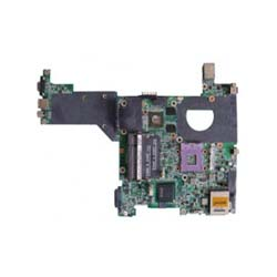 Dell Vostro 1400 Laptop Motherboard