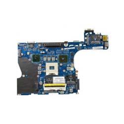 Dell Latitude E6510 Laptop Motherboard