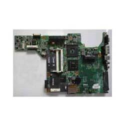 Dell Latitude E5400 Laptop Motherboard