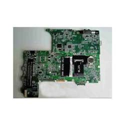 Dell Latitude D530 Laptop Motherboard