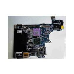 Dell Latitude E6400 Laptop Motherboard