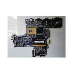 Dell Latitude D620 Laptop Motherboard