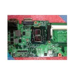 Dell Vostro V130 Laptop Motherboard
